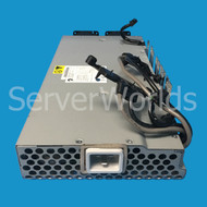 Apple 614-0368 PowerMac G5 710W Power Supply
