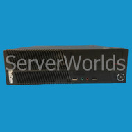 Refurbished Lenovo ThinkCentre M73 2.8GHz 4GB 128GB SSD Desktop
