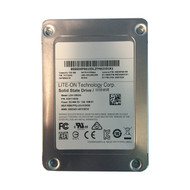"Lenovo 00KT020 128GB 6GBPS SATA 2.5"" SSD"