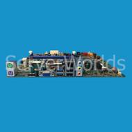 Lenovo 00KT289 ThinkCentre M73 System Board