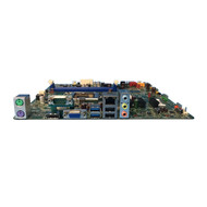 Lenovo 00KT289 ThinkCentre M73 System Board