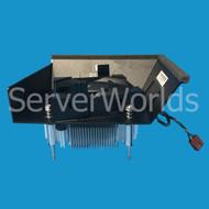 Lenovo 03T9636 ThinkCentre M73 Heatsink and Fan Assembly