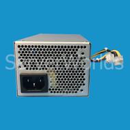 Lenovo 54Y8921 ThinkCentre M73 240W Power Supply