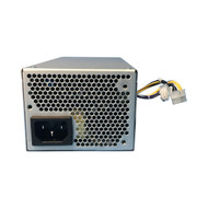 Lenovo 54Y8921 ThinkCentre M73 240W Power Supply