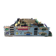 Lenovo 41X1063 ThinkCentre M52 System Board 73P0780