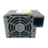 Lenovo 24R2585 ThinkCentre M52 225W Power Supply 24R2584