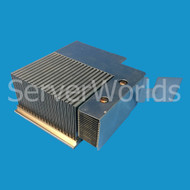 Lenovo 26K1258 ThinkCentre M52 Heat Sink
