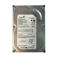 "IBM 40Y9034 80GB 7.2K SATA 3.5"" HDD 41N3267"
