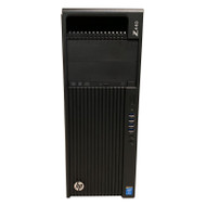 Refurbished HP Z440 Configured to Order