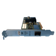 IBM 00E1851 10GB PCI-E Ethernet Adapter