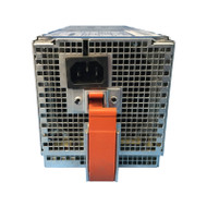 IBM 22R3958 5790 288W Power Supply