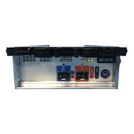 NetApp 106-00091 AT-FCX Controller Module 60155-08