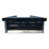 NetApp 106-00199 ESH4 Controller Module 69813-09, 69813-11