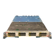 Cisco N7K-M132XP-12L Nexus 32-Port 10GbE XL Option 80GB Fabric Module