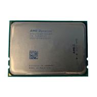 AMD OS6272WKTGGGU Opteron 16C 2.1Ghz 16MB 6.4GTs Processor