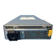 SGI 060-0372-001 3037W DC Power Supply
