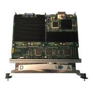 SGI 030-1240-003 Graphics Board Module