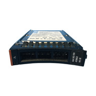 """IBM 42D0633 146GB 10K 6GBPS SAS 2.5"""" HDD 42D0636, 42D0632"""