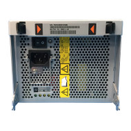 NetApp 114-00021 DS14 MK2 440W Power Supply