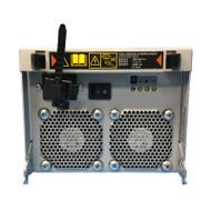 NetApp 114-00053 DS14 MK2 440W Power Supply