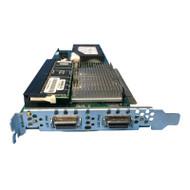 NetApp 111-00199 NVRAM5 Raid Controller w/Battery & 512MB Memory