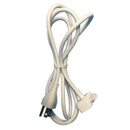 Apple 622-00003 Macbook Pro 6ft Power Cord