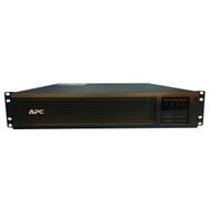 APC SMX1500RM2U Smart UPS X 1500VA 120V UPS w/New Cells