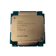 Dell TJP3X E5-2697 V3 14C 2.60Ghz 35MB 9.6GT Processor
