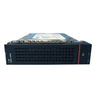 "IBM 03T7726 1TB 7.2K 6G SATA 3.5"" HDD 91Y1655, ST1000NM0033"