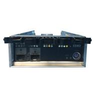 NetApp 106-00100 ESH2 Controller Module 65228-04, 56231-02