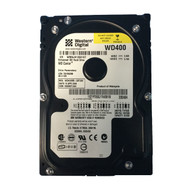 "IBM 19K1568 40GB IDE 7.2K 3.5"" HDD 71P7309"