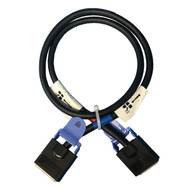 IBM 39J2562 RIO-2 (Remote I/O) 1.0M Cable