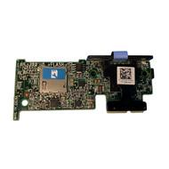 Dell RT6JG Poweredge 14G Dual SD-Reader