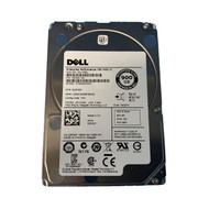 "Dell 3P3DF 900GB SAS 10K 6GBPS 2.5"" Drive ST900MM0007  1EP200-150"