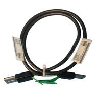 IBM 45W1937 PCIe x4 1.2M Cable