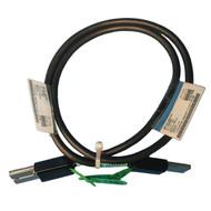 IBM 45W1936 PCIe x4 1.0M Cable