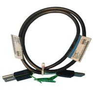 IBM 45W1938 PCIe x4 1.4M Cable