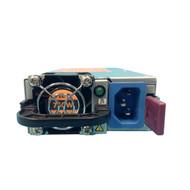 HP 660183-001 750W Platinum Power Supply 656363-B21, 643995-001 NEW