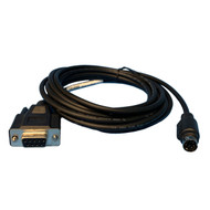 Dell MN657 Powervault MD3XXX Password Reset Cable