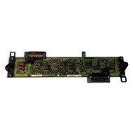EMC 204-068-900C 15 x FC Backplane Board