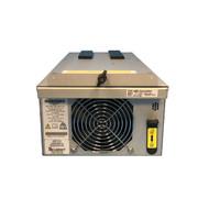 Liebert 200542G3 Nfinity 4kVA Power Module