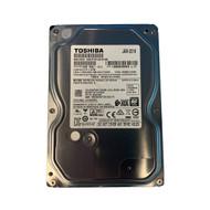 "Dell CW76M 1TB SATA 7.2K 6GBPS 3.5"" Drive DT01ACA100 HDKPC03D0A06"