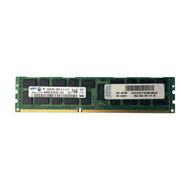 IBM 46C7453 8GB 2Rx4 PC3-10600 DDR3 Memory Module 46C7449