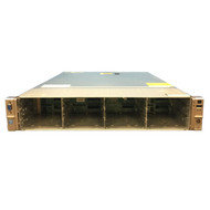 HP 665552-B21 DL380p Gen8 12 LFF CTO Server