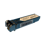 EMC 019-078-032 Finisar 4GB SW SFP Transceiver FTLF8524P2BNV-EC