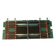 EMC 202-003-900D Backplane Board