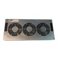 EMC 045-000-162 3 Fan Assembly
