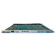 EMC 202-004-970B RMS FEBE Adapter Board