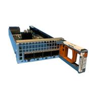EMC 303-109-101 4 Port 4GB Fibre Module F118P
