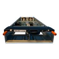 EMC 103-064-000B EMC IO Annex Assembly Board K837R